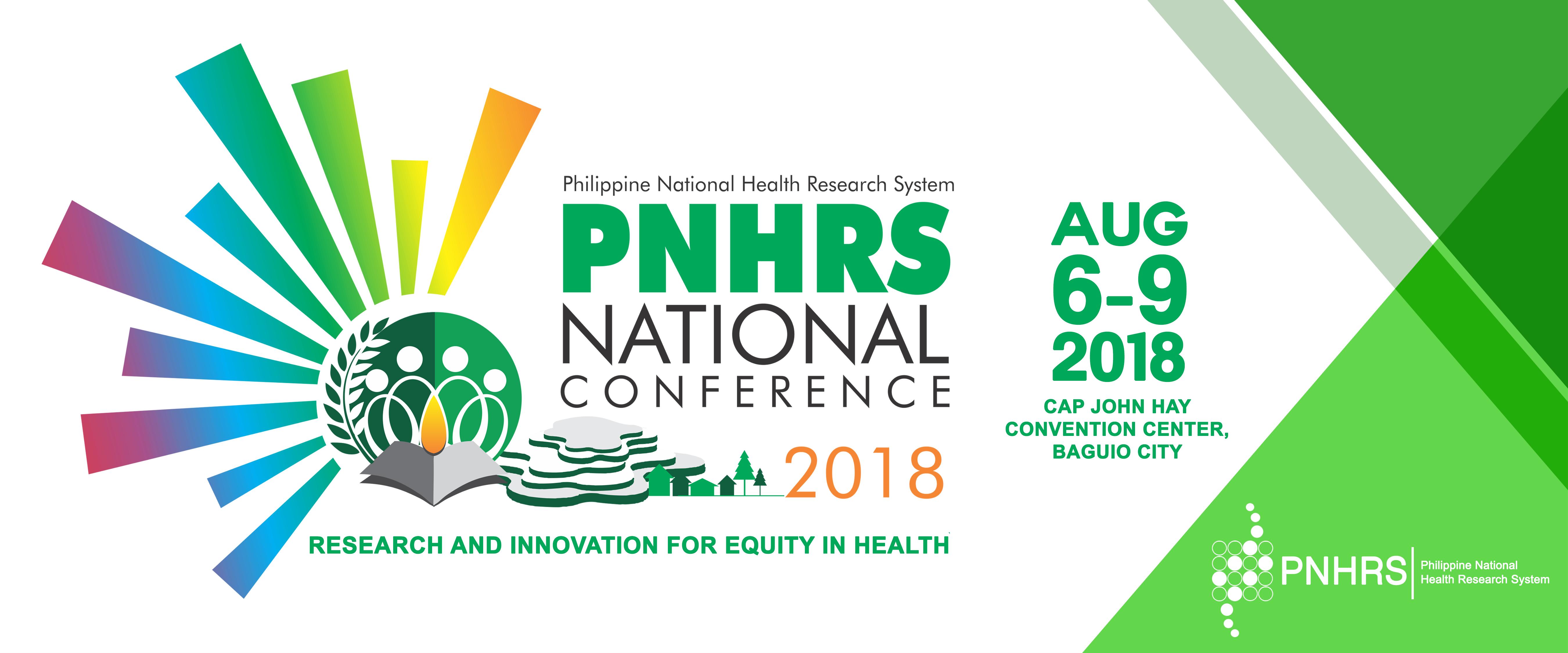 PNHRS Week Celebration 2018