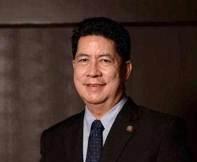 UN names PH health research council Director Jaime Montoya as one of 15 scientists to author 2023 Global SDG Report