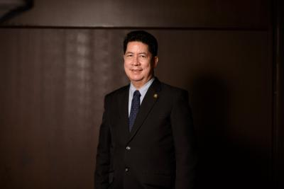 PCHRD Executive Director, elected as next PhilAAST President