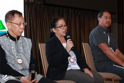 Health Professionals Push Academe to Establish REC for Human Subjects in Research